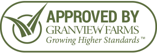 "<img src=""granview-approved-090"" alt=""our lawn sod was approved by granview farms"">"