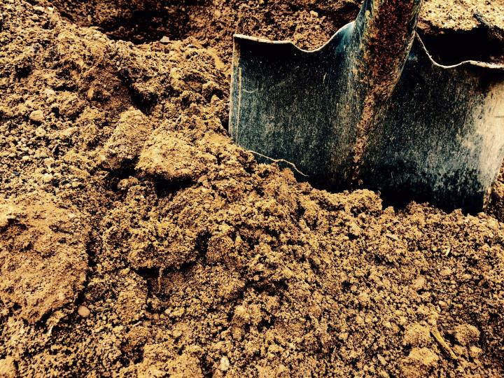 "<img src=""top_soil.jpg"" alt=""our organic top soil is the ideal choice of many sod customers"">"